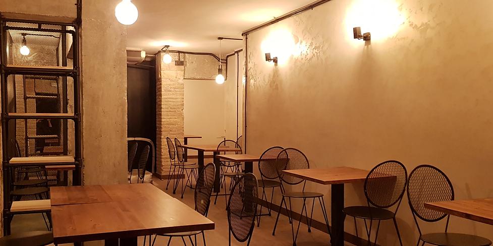 9_338_obra_bar_restaurante_chipo_barcelo