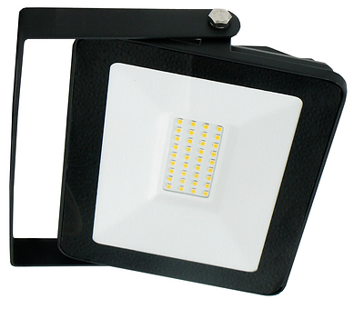 56_702 PROJECTOR_IP65_LED_SMD.png