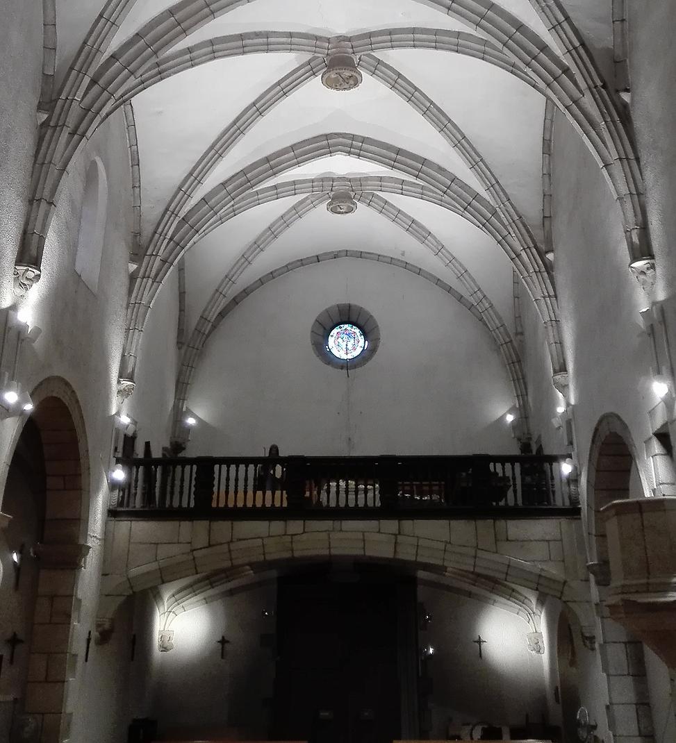 Obra_La_Roca_Sant_Sadurní_1000x1200.png