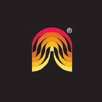 Logo_FORMAS S.A. 200X200.png