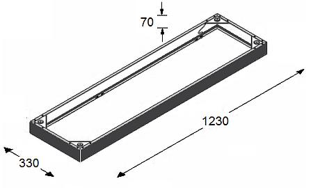 Fixació_panel_rectangular_croquis_500x30