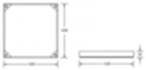caja_plafon_panel_marco_perimetral_croqu