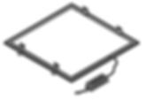 acc_accessoris_molles_panel_quadrat_croq