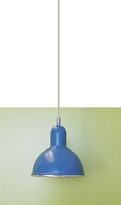 1_35 blau 750X1200.png