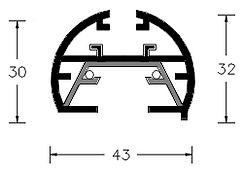GF2C_SECCIO_6-23_6-24_6-25_250X175.png