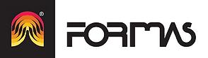 Logo_FORMAS S.A._400X110.png
