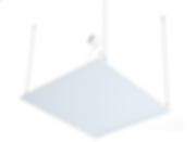 1_201_400x300_panel_quadrat.png