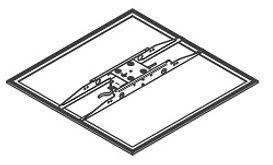 croquis_accessori_acc_panel_quadrat_250x