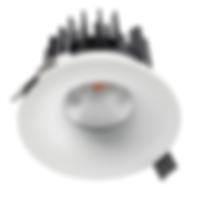 1C0874_Point_Led_Ip_65_0874_200x200.png