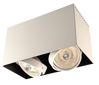 5_322 BLANC 325X300 ORIENTABLE.png