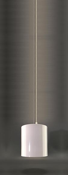 1-73 bis ANDA II 200X600.png