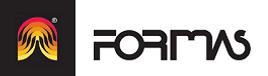 Logo_FORMAS S.A. 275X100.png