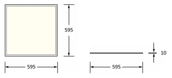 Panel_cuadrado_croquis_440x200.png