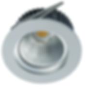 1C0796_HAMMER MINI 120_200x200.png