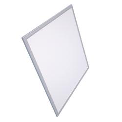 Panel Quadrat