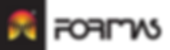 Logo_FORMAS S.A._400X120.png