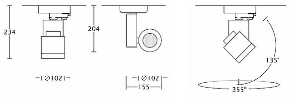 1C1241_OVER LED PS MIDI CROQUIS_800x275.