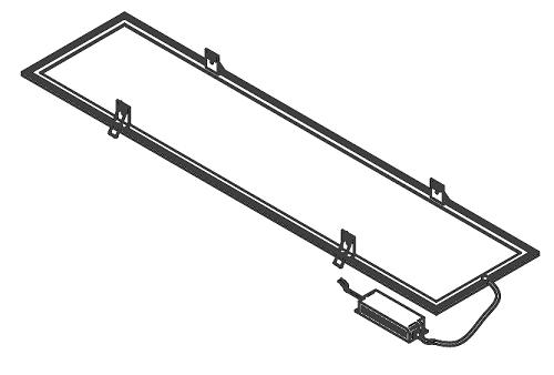 Panel_rectangular_croquis_500x325 2.png
