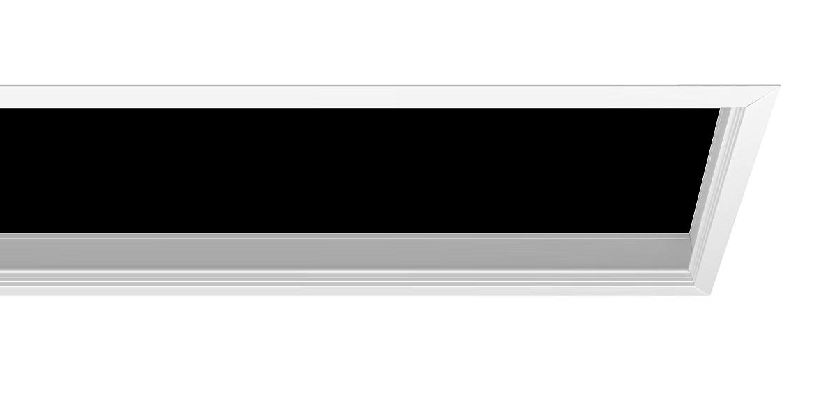Serie_modular_rielformas_24_ 1200x600 4.3