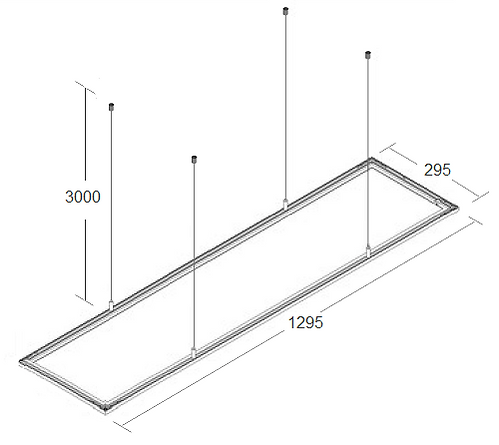 70_020R_panel_rectangular Tensores_500x5