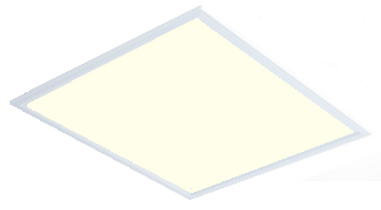 5_201_300x200_panel_quadrat.png