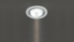 5_79_1000X600 gris.png