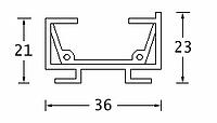 GF2R_6_10_secció_250X150.png