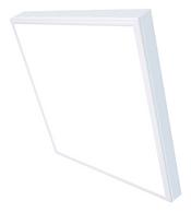 Panel_quadrat_blanc_acc_perimetral_box_c