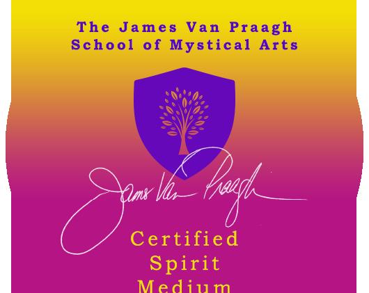 JVP-Mediumship-Lv1-Certified-Icon.png