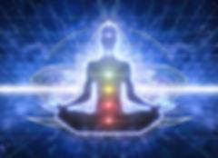 spiritualism-4552237__340.jpg