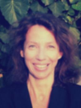 Isabelle Touchet aix en provence access bars massage metamorphique bien etre