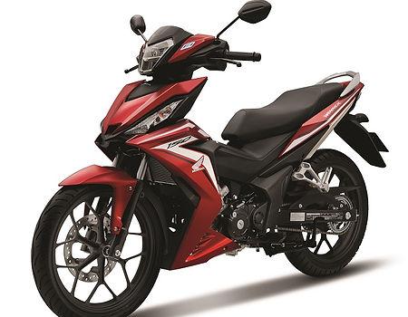 honda-winner-150cc.jpg
