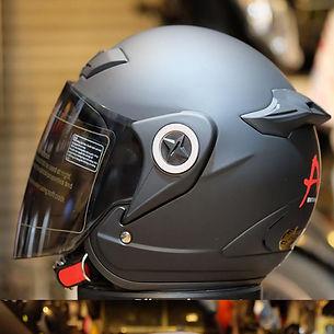 Asia-black-1.jpg