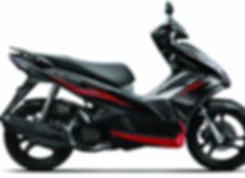 Honda-Airblade-125.jpg