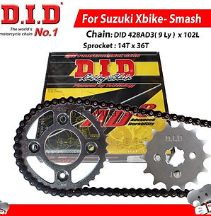 suzuki_gd_chain_sprocket_set.jpg