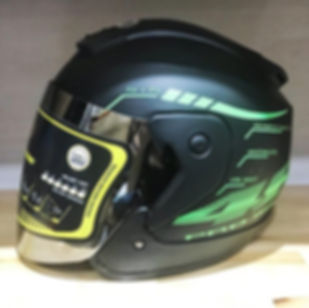 helmet_project_46.jpg