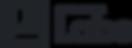 Consensys_Labs-Logo-Black.png