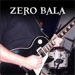 ZERO BALA.jpg