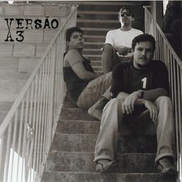 VERSÃO A3.jpg