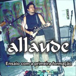 ALLAUDE PRIMEIRA FORMACAO.jpg