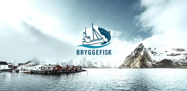 Bryggefisk