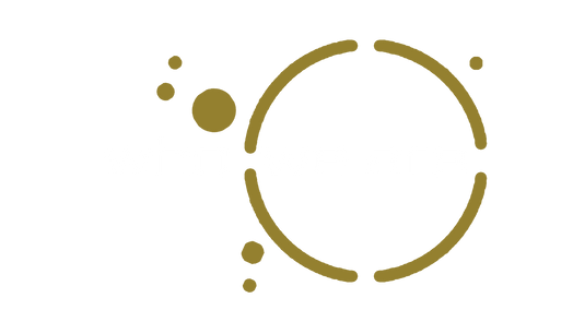 who we are_gold.png