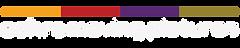 Ochre_Logo_2021_WHITE_ALPHA.png