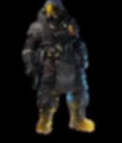 apex-legends-caustic-blackheart-816x959-