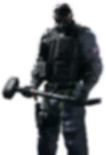 Sledge_-_Full_Body_edited.png