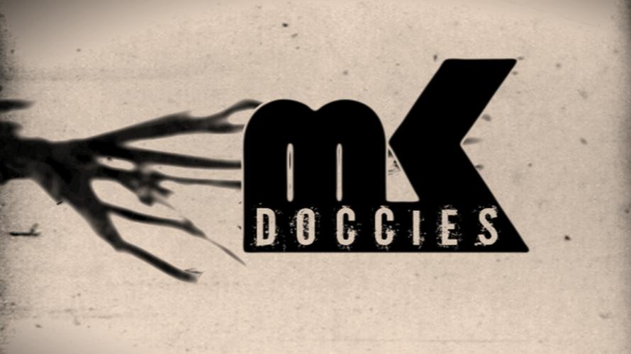 MK Doccies