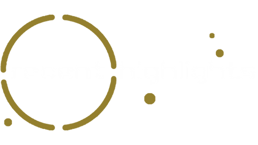 highlights gold_white text.png