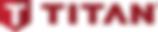 2016-Titan-logo.png