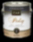 zar-interior-oil-base-poly-gloss-400.png