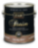 zar-interior-oil-base-stain-malibu-gray-